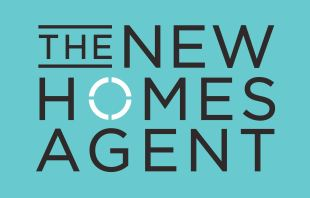 The New Homes Agent, Lincolnbranch details