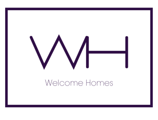Welcome Homes, Doncasterbranch details