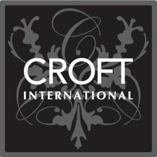 Croft International, Londonbranch details