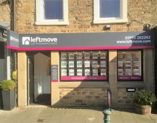 Leftmove Estate Agents, Prestonbranch details