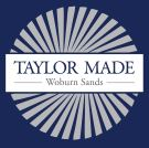 Taylor Made Woburn Sands Ltd, Woburn Sands branch logo