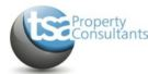 TSA Property Consultants Ltd, Glasgow logo
