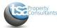 TSA Property Consultants Ltd, Glasgow