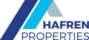 Hafren Properties, Cardiffbranch details
