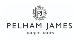 Pelham James, Oakhambranch details