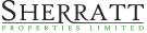 Sherratt Properties, Nottingham logo