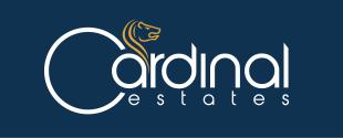 Cardinal Estates, Teignmouthbranch details