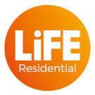 Life Residential, Royal Wharf - Sales logo