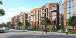 Court Livingdevelopment details