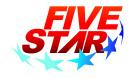 Five Star Agent Ltd, Hounslow branch logo