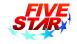 Five Star Agent Ltd, Hounslow