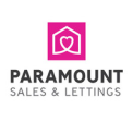 Paramount Sales & Lettings, Rochester details