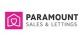 Paramount Sales & Lettings, Rochester