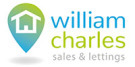 William Charles, Broadstairs branch logo
