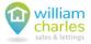 William Charles, Broadstairs
