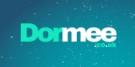 Dormee.co.uk, Hertford branch logo