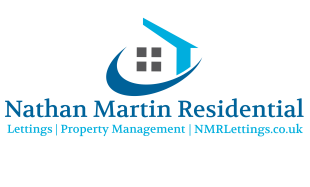 NMR Lettings, Durhambranch details