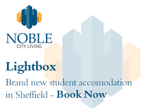 Get brand editions for Noble City Living, Lightbox