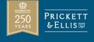 Prickett & Ellis, Muswell Hill - Lettings  branch logo