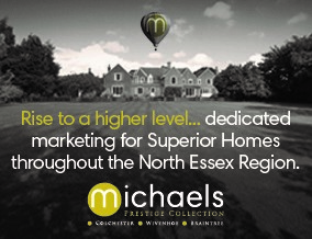 Get brand editions for Michaels Prestige Collection, Colchester