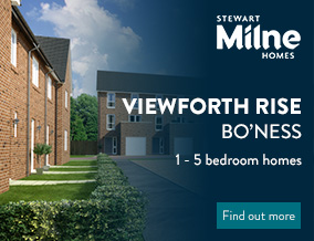 Get brand editions for Stewart Milne Homes, Viewforth Rise