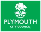 Plymouth City Council, Plymouth branch logo