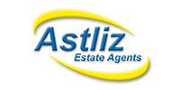 Astliz Estate Agents, Santiago del Teidebranch details