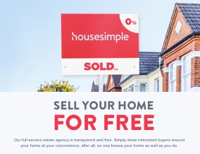 Get brand editions for Housesimple.com, Yorkshire