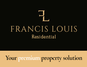 Get brand editions for Francis Louis, Exeter