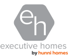 Executive Homes By Hunni Homes, Tunbridge Wells  branch logo