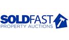 Soldfast, Glasgow logo