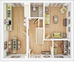 3DFP-Castle-Grange-Lanford-GF-Floorplan