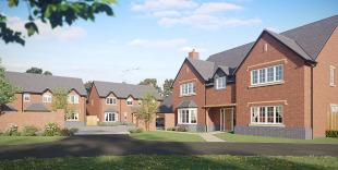Cameron Homes Ltddevelopment details