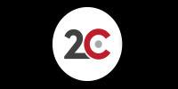 2C Properties , Bristolbranch details