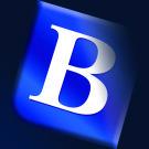 Balgores, Rayleigh branch logo