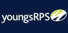 Youngs RPS , Alnwick branch logo
