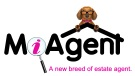 Mi Agent, Leigh-On-Sea branch logo