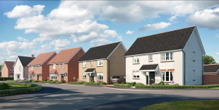 Photo of Bellway Homes (Essex)