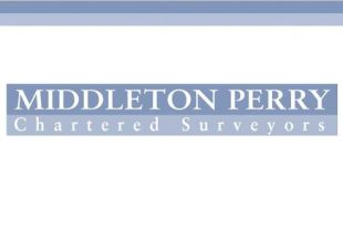 Middleton Perry Limited , Walesbranch details