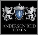 Anderson Reid Estates & Investments Ltd, Poole branch logo