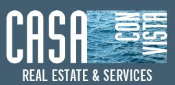 Casa con Vista, Lericibranch details
