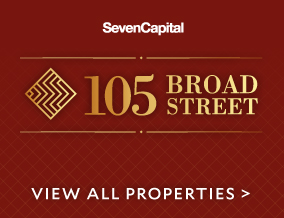 Get brand editions for Seven Capital, 105 Broad Street