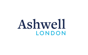 Ashwell London Real Estate, London branch details