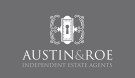Austin & Roe Independent Estate Agents, Stone
