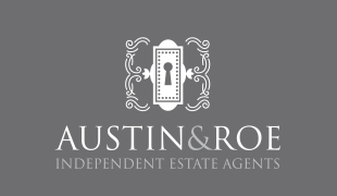 Austin & Roe Independent Estate Agents, Stonebranch details