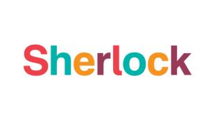Sherlock, Lisbonbranch details