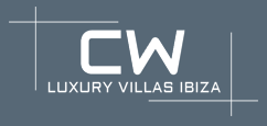 CW Luxury Villas Ibiza S.L, Jesusbranch details