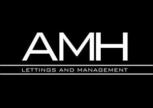 AMH Lettings & Management, Londonbranch details
