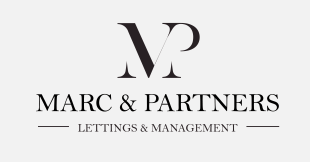 Marc and Partners, Chiswickbranch details