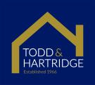 Todd & Hartridge, Portsmouth logo